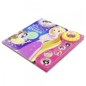 China sound module/sound pad/ for books,sound books. on sale
