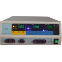 Diathermy ESU Electrosurgical Unit 300W Five Working Modes Medical Cauterizer Kit Manufactures