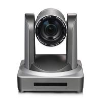 2mp wide angle 83.7 degree view 5x optical zoom auto focus video conference camera ip with 3G-SDI HD MI Interface Manufactures