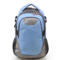 Sport Backpack  (LX12248) Manufactures