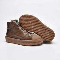 Unisex Adidas & Rick Owens High Sneakers CLR4157 discount adidas shoes adidas joggers www.apollo-mall.com Manufactures