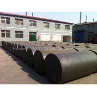 carbon block SGL8510/imported graphite Manufactures