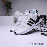 Unisex Adidas 2019 Summer Sneakers CLR3012 Adidas running shoes www.apollo-mall.com online discount adidas shoes