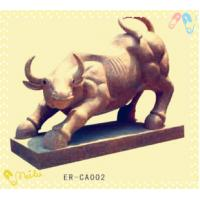China Stone Carving Products,Stone Carving Statues, Stone Figure Sculpture on sale