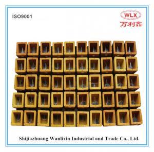 Carbon cup (CE cup) Manufactures