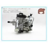 GENUINE DENSO common rail fuel pump 29400-1630, 294000-1631 for Cummins ISF3.8 5318651 Manufactures