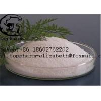 CAS 74-79-3 Purity  99% L-Arginine  White Powder  Nutritional health products and food additives Manufactures