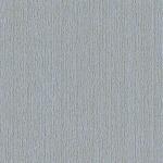 Rustic Porcelain Tiles/Venice Series, Measures 600 x 600/300x600mm in Line Design Manufactures