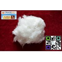 Buy cheap 100% Polyester Staple Fiber SD RW 1.2D from wholesalers