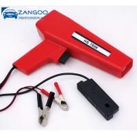 Auto Repair Tool Engine Testing Tools Inductive Timing Light CE/SGS Manufactures