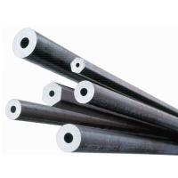 Integrated DTH Rock Directional Hollow Drill Rod Bench Drilling Rod Steels Manufactures