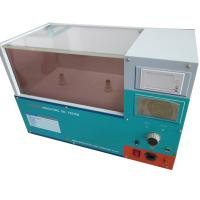 Insulating Oil Tester Manufactures