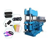 EVA foaming sheet vulcanizing press machine & EVA Sheet Making Machine/ Hydraulic Press For EVA Sheet Manufactures