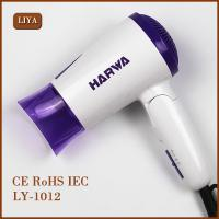 Hot sale high quality House Used Hair Dryer With Popular Design and various color Wholesale