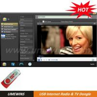 Buy cheap TV Dongle (RT-00310) from wholesalers