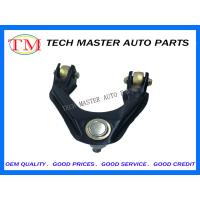 Left Front Auto Control Arm for Honda Accord VII Parts 51460S84A01 Replacement Car Parts Manufactures