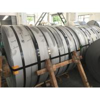 Stainless Steel Sheet AISI 430 EN 1.4016 Hot Rolled Stainless Steel Strip Coil Manufactures