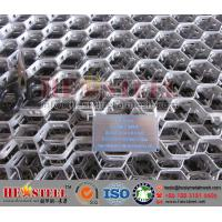Stainless Steel Hexsteel/hex steel Manufactures