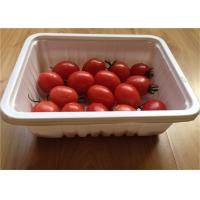 PP Takeaway Food Containers For Prolong Food Shelf Life , Minimise Food Waste Manufactures