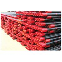 J55 Oil Tube Manufactures