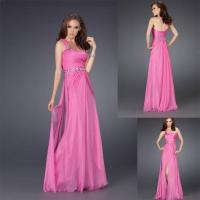 Stunning New Arrival Cocktail Dress ED2270 Manufactures
