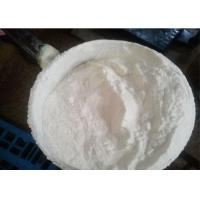 Quality 29% High Purity Poly Aluminium Chloride In Water Treatment 3.5 - 5.0 Ph Value for sale