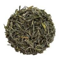 China Sweet Taste Mao Jian Green Tea , Bright Green Organic Green Tea on sale