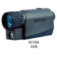Hunting Night Vision Scope Discovering Distance 120-180m (N1135A) Manufactures