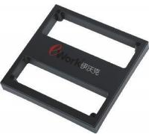 RFID Long Range RFID Reader (ERFID08X) Manufactures