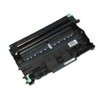 Brother Laser Printer Toner Cartridges DR2150 / DR360 for Brother HL-2140 / HL-2170W Manufactures