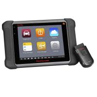 100% Original Autel MaxiSys MS906TS Universal Auto Scanner With TPMS Function Update Online Manufactures