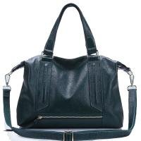Wholesale European and American Style Leather Shoulder Bag Manufactures