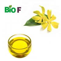 Soothing Herbal Essential Oils 8006 81 3  Ylang Ylang Massage Oil Manufactures
