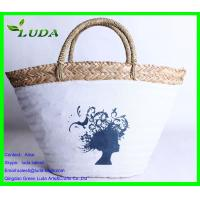 STRAW BAG WHOLESALE Manufactures