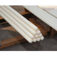 Ceramic protection tube for thermocouple, alumina tubes, insulator tubes Manufactures