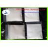 Buy cheap USP Grade Pharmaceutical Intermediate Anti Estrogen Clomifene Clomiphene 88431-47-4 from wholesalers