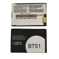 China Original Mobile Phone Battery for Motorola on sale