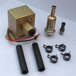 Electric Fuel Pump Ep014 Manufactures