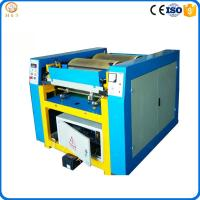 high quality automatic plastic bag printing machine Manufactures