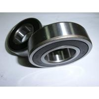 5001-RS Double row angular contact ball bearing GCr 15 chrome steel bearing manufacturer Manufactures