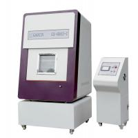UL 2054 UL 1642 Standard Battery Tester Projectile Burning Battery Testing Equipment Manufactures