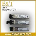 Cisco Module Glc Sff Nm Hwic Manufactures