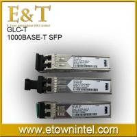 Buy cheap Cisco Module Glc Sff Nm Hwic from wholesalers