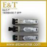 Buy cheap Cisco Module Glc Sff Nm Hwic from wholesalers