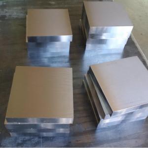 25gms Magnesium Ribbon Coils Strip LZ91 LA91 Flexible Anode Material Manufactures