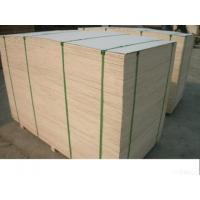 Commercial Plywood (furniture / Packaging Plywood) Manufactures