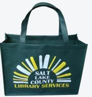 Insulated Non woven tote Manufactures