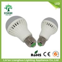 Ceiling Aluminum PCB 12W Energy Saving LED Light Bulbs With Epistar SMD3014 Manufactures