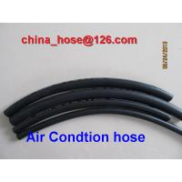goodyear type Air conditioner hose Manufactures