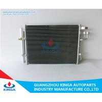 OEM 97606-1Y000 Car Air Conditioning For Hyundai KIA PICANTO 2011- / KIA MORNING 2012- Manufactures